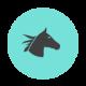 picto poney